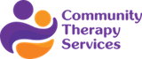 Community Therapy Services Logo